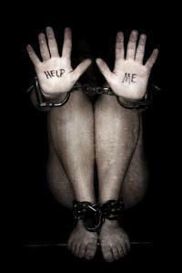 Sex Trafficking 2