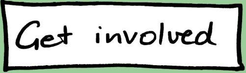 get+involved+1