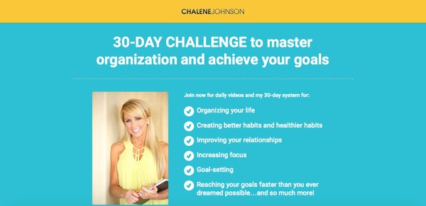 Chalene-Johnson-30-day-Push
