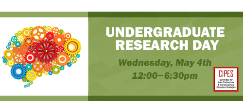 Undergraduate_Research_Day-Email_header