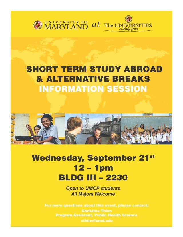 study-aborad-umcp-info-session-flyer-1