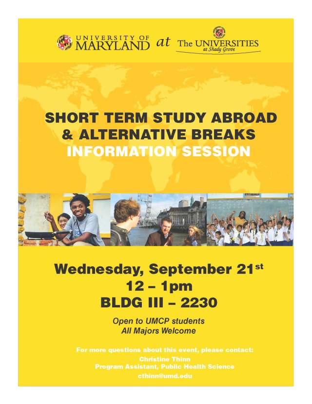 study-aborad-umcp-info-session-flyer-1