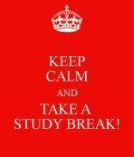 keep-calm-and-take-a-study-break-7