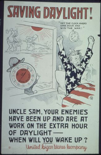 saving_daylight_-set_the_clock_ahead_one_hour_and_win_the_war-_uncle_sam_your_enemies_have_been_up_and_are_at-_-_nara_-_512689