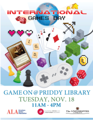 international-games-day-2014-poster-usg