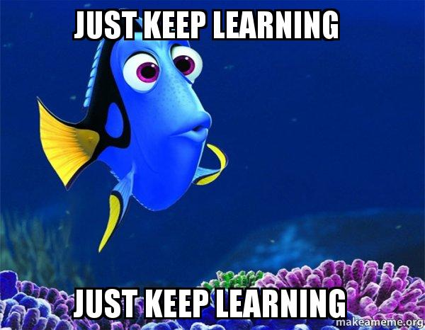 just-keep-learning-l319fn.jpg
