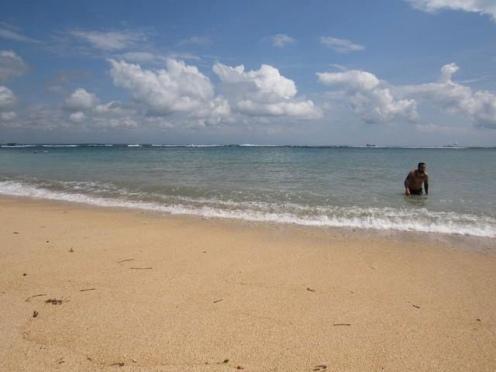 ocean .jpg