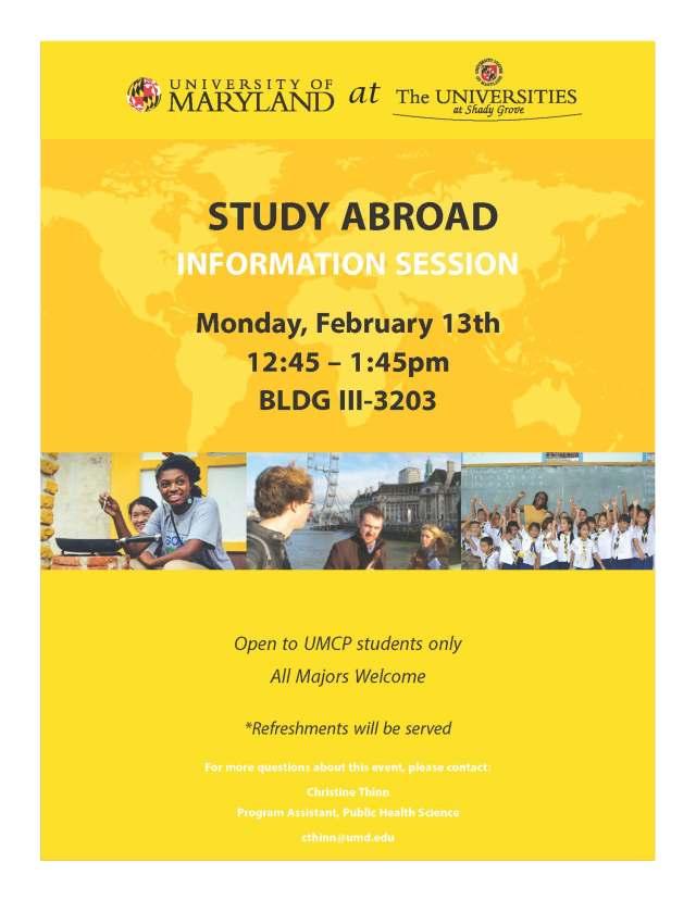USG Study Abroad UMCP Flyer Spring 17.jpg