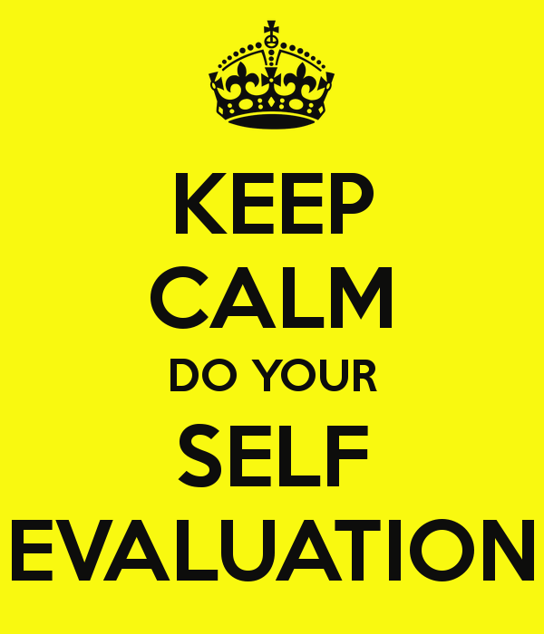 keep-calm-do-your-self-evaluation