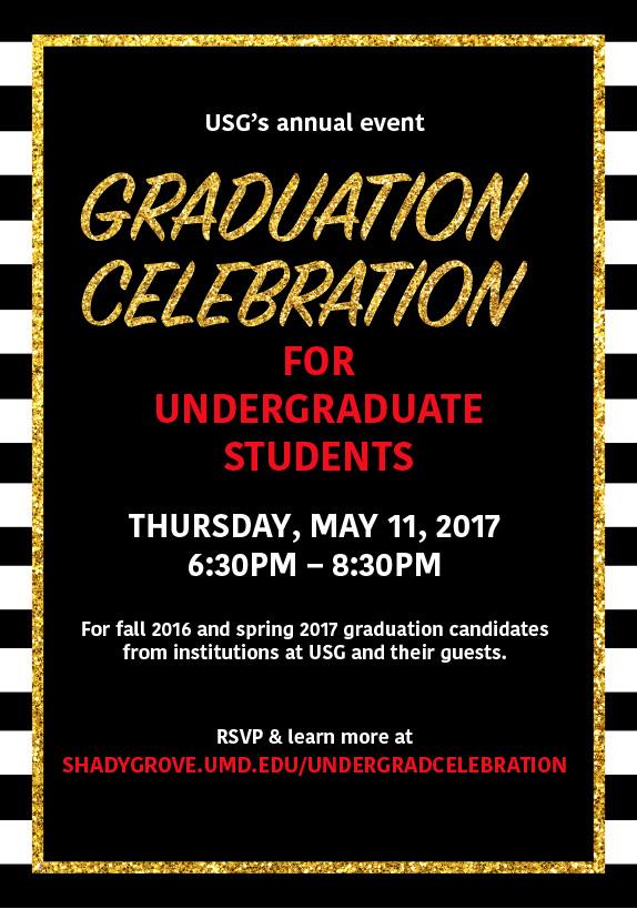 graduation celebration thumbnail