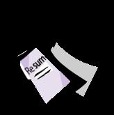 resumw