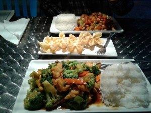 chicken-broccoli-cashew
