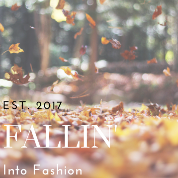 Fall Blog Post (2)
