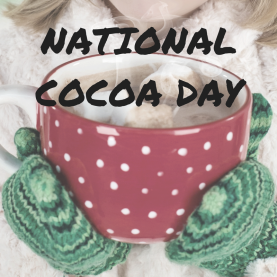 National Cocoa Day.png