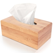 rectangle-tissue-box-regular-1