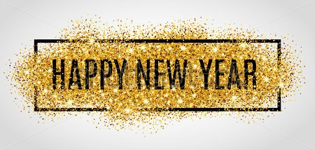 stock-vector-happy-new-year-gold-glitter-golden-background-for-flyer-poster-sign-banner-web-header-350495285