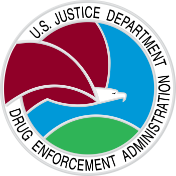 1200px-US-DrugEnforcementAdministration-Seal.svg