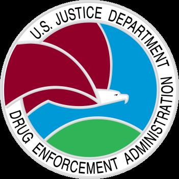 1200px-US-DrugEnforcementAdministration-Seal.svg