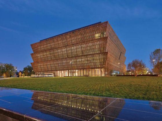 SmithsonianMuseum