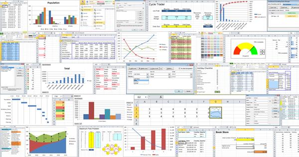 data-analysis.png