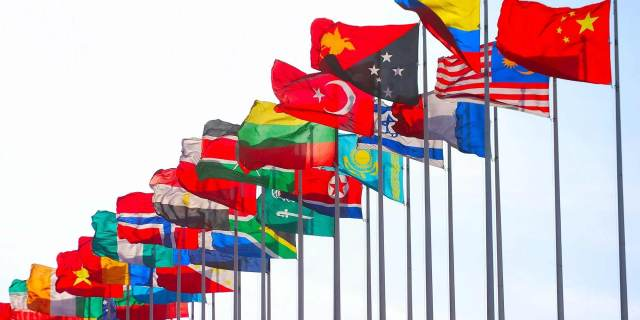 flags-from-around-the-world