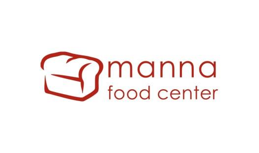 mannafoodcenter