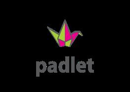 padlet-logo