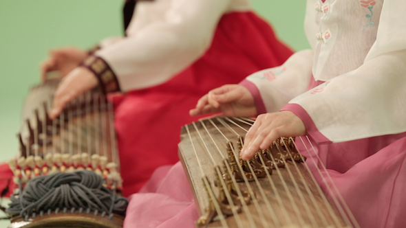 play20gayageum20korean20zither20with201220strings200120image