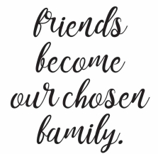 friends-become-our-chosen-family-2-800x800