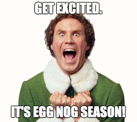 get-excited-buddy-the-elf-meme.jpg