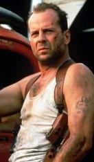 John-MacClane-Die-Hard-Bruce-Willis