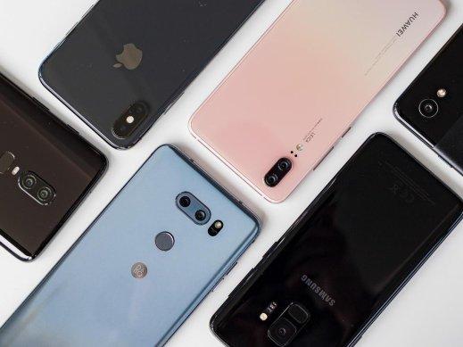 best_smartphone_2018_thumb1200_4-3
