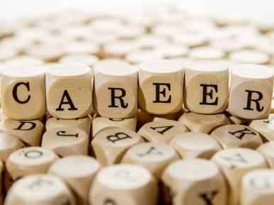 job-hunting-over-50