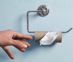 empty-toilet-paper-roll
