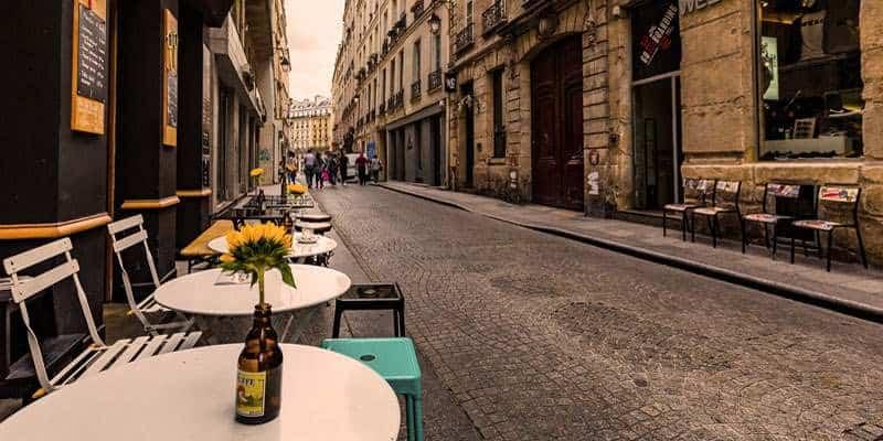 paris-streets-big