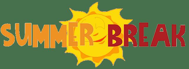 Summer break — Blog — Smarten Up